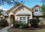 Foreclosed Home in SAN CAYETANO, Helotes, TX - 78023