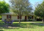 Foreclosed Home en N STATE HIGHWAY 37, Quitman, TX - 75783