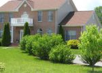 Foreclosed Home in HAYFIELD DR, Boones Mill, VA - 24065