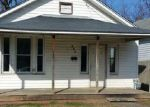 Foreclosed Home en JACKSON AVE, Huntington, WV - 25704