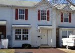 Foreclosed Home en TAYLOR ST, Phoenixville, PA - 19460