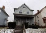 Foreclosed Home en 4TH ST, New Brighton, PA - 15066