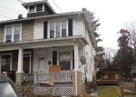 Foreclosed Home en BOAS ST, Harrisburg, PA - 17103