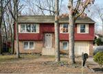 Foreclosed Home en E WOODBURN AVE, Clementon, NJ - 08021