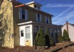 Foreclosed Home en PAINTER ST, Greensburg, PA - 15601