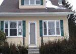 Foreclosed Home en W WASHINGTON ST, Frackville, PA - 17931