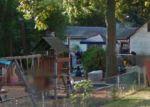 Foreclosed Home en E 9TH AVE, Clementon, NJ - 08021