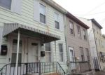 Foreclosed Home en GENESEE ST, Trenton, NJ - 08611
