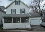 Foreclosed Home in WALNUT ST, Hubbard, OH - 44425