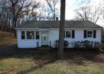Foreclosed Home en HARRIS AVE, Stanhope, NJ - 07874