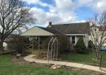 Foreclosed Home en MOORE ST, New Kensington, PA - 15068