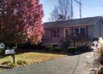 Foreclosed Home en BUCHANAN AVE, Croydon, PA - 19021