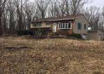 Foreclosed Home en S PERKASIE RD, Perkasie, PA - 18944