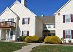 Foreclosed Home en WAGON WHEEL RD, Quakertown, PA - 18951