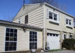 Foreclosed Home en RED ROWAN LN, Plymouth Meeting, PA - 19462