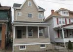 Foreclosed Home en 18TH ST, Altoona, PA - 16601