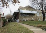 Foreclosed Home en E ROBERTS ST, Norristown, PA - 19401