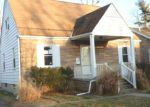 Foreclosed Home en SAYBROOK AVE, Trenton, NJ - 08619