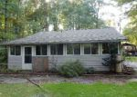 Foreclosed Home en SHADY LN, Williamsfield, OH - 44093