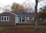 Foreclosed Home en PUTNAM RD, Danielson, CT - 06239