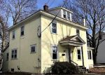 Foreclosed Home en KENNEY ST, Bristol, CT - 06010
