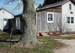 Foreclosed Home en BURLEIGH AVE, Cape May Court House, NJ - 08210