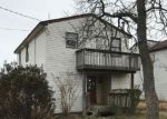 Foreclosed Home en BEACHWAY AVE, Keansburg, NJ - 07734
