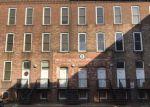 Foreclosed Home en LAFAYETTE ST, Bridgeport, CT - 06604