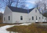 Foreclosed Home en DANBY PAWLET RD, Pawlet, VT - 05761