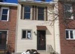 Foreclosed Home en SHELBURNE RD, Merrimack, NH - 03054