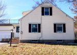 Foreclosed Home en BECKET ST, Hartford, CT - 06114