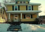 Foreclosed Home in WASHINGTON AVE, Kingston, NY - 12401