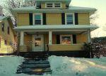 Foreclosed Home in WASHINGTON AVE, Kingston, NY - 12401