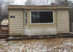 Foreclosed Home en HICKORY TRL, Coventry, CT - 06238
