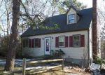Ejecuciones Hipotecarias en Plymouth, MA, 02360, Identificación: F4114985