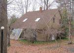 Foreclosed Home en SULLIVAN MOUNTAIN RD, Catskill, NY - 12414