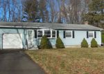 Foreclosed Home en WEBSTER RD, Enfield, CT - 06082