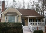 Foreclosed Home in FULL RACK PL, Midlothian, VA - 23112