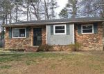 Foreclosed Home in LAUREL OAK RD, Richmond, VA - 23237
