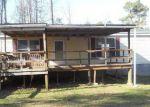 Foreclosed Home en CHESDIN LAKE RD, Church Road, VA - 23833