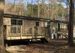 Foreclosed Home en BEECHWOOD DR, Lanexa, VA - 23089