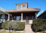 Foreclosed Home in W 71ST PL, Chicago, IL - 60636