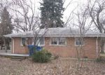 Foreclosed Home en S LAWLER AVE, Alsip, IL - 60803