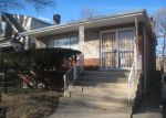 Foreclosed Home en W 100TH PL, Chicago, IL - 60628