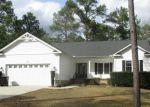 Foreclosed Home en SPRING LAKE DR, Pinehurst, NC - 28374