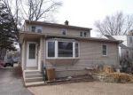 Foreclosed Home en N GARFIELD AVE, Mundelein, IL - 60060