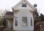 Foreclosed Home en MILLS AVE, Alton, IL - 62002