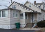Foreclosed Home en RICHMOND ST, Joliet, IL - 60435