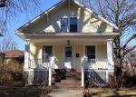 Foreclosed Home en GLENWOOD AVE, Joliet, IL - 60435