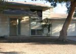 Foreclosed Home en W ASTER DR, Phoenix, AZ - 85029